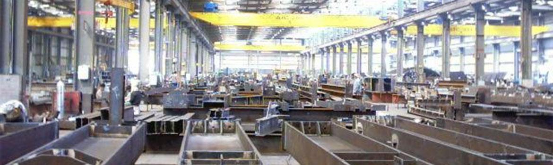 banner-factories4-4